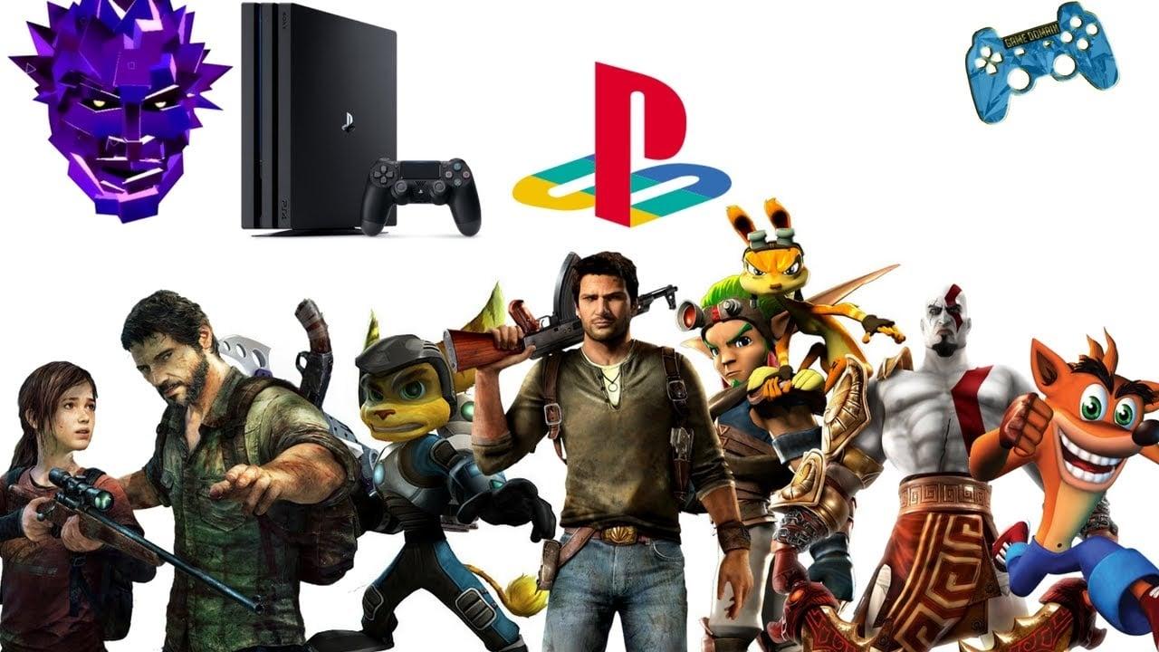 """PlayStation và lịch sử """"lận đận"""" với chuyện tương thích ngược"""