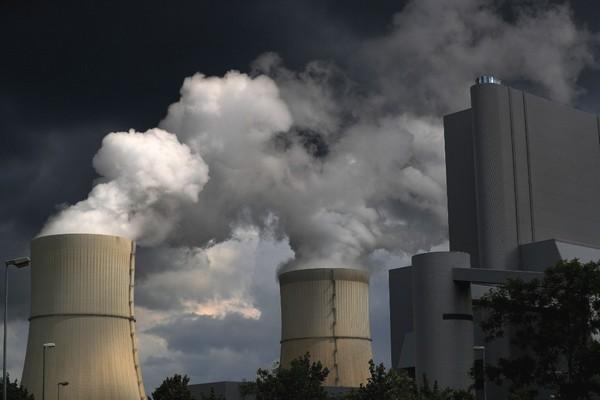 Lượng khí thải toàn cầu giảm 17% vì đại dịch Covid-19, bằng thời điểm Thế chiến thứ Hai