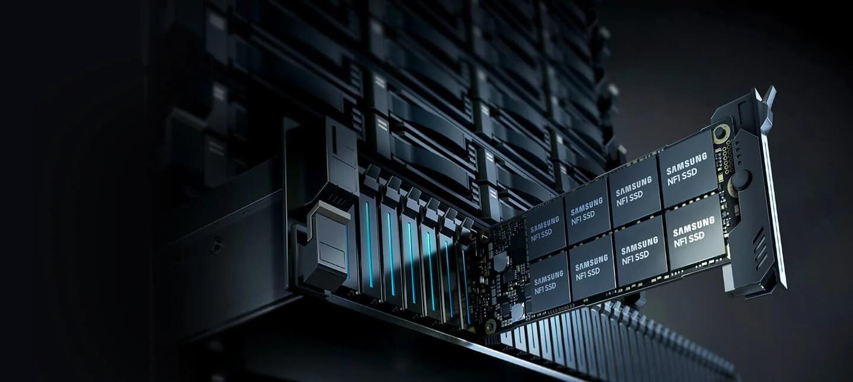 Sản lượng chip bán dẫn mà Samsung đã sản xuất trong Q1/2020 cao hơn 57% so với cùng kỳ năm ngoái