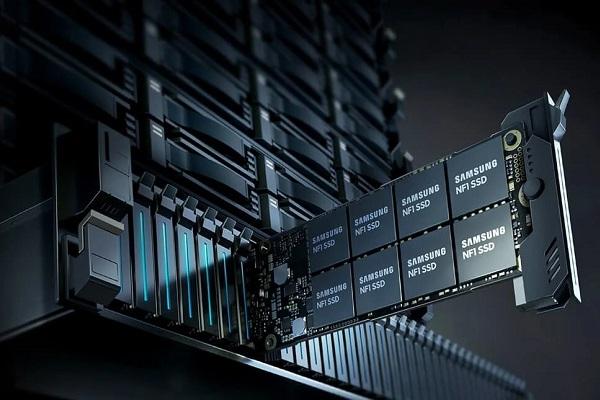 Sản lượng chip bán dẫn Samsung trong Q1/2020 tăng 57% so với cùng kỳ năm ngoái