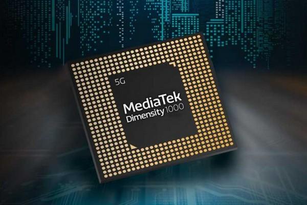 Huawei/Honor tính sử dụng chip xử lý 5G của MediaTek thay thế cho chip 5G của các công ty Mỹ