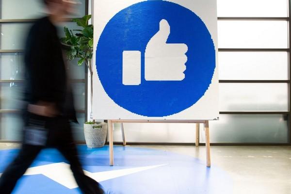 Facebook có thể cho một nửa nhân viên làm việc tại nhà vô thời hạn sau Covid-19