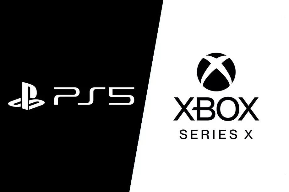 Tại sao mọi người lại không ngừng nhắc đến bộ nhớ lưu trữ trên PS5 và Xbox Series X