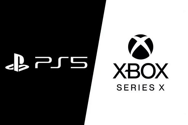 Tại sao bộ nhớ lưu trữ trên PlayStation 5 và Xbox Series X lại được quan tâm nhiều như vậy?