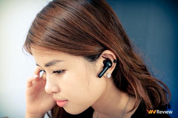 """Đánh giá Anker Soundcore Life P2: tai nghe true wireless giá mềm hợp người mới """"nhập môn"""""""