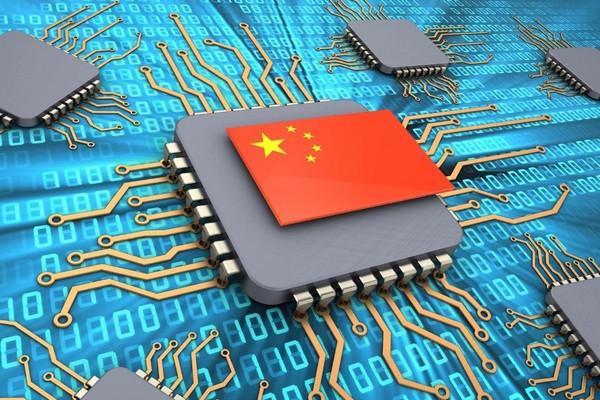 Trung Quốc khó đạt được mục tiêu Made in China vào năm 2025 vì chưa tự chủ được vi mạch