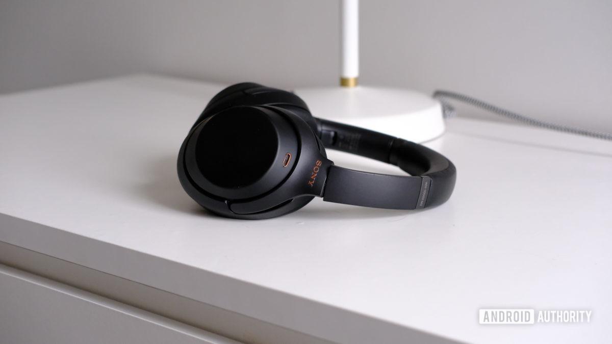 Sony WH-1000XM4 sẽ có ngoại hình giống hiện tại, nhưng đi kèm nhiều tính năng mới thú vị