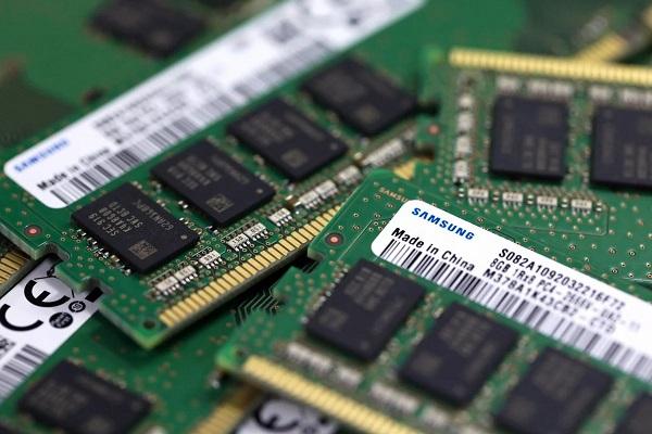 Huawei yêu cầu Samsung và SK Hynix cung cấp ổn định chip nhớ cho mình
