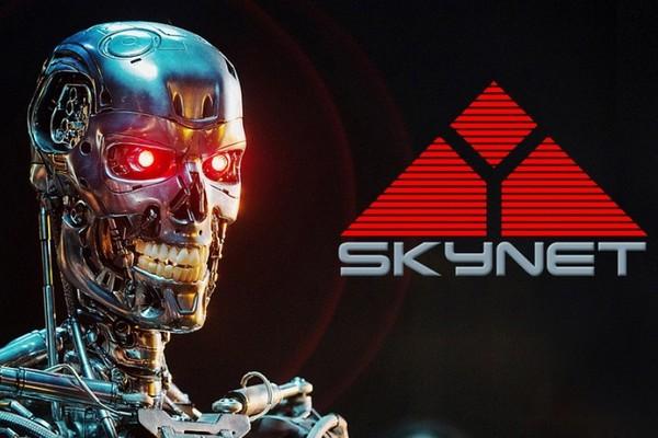 Nhà khoa học Trung Quốc muốn tạo ra một hệ thống như Skynet để theo dõi virus Covid-19