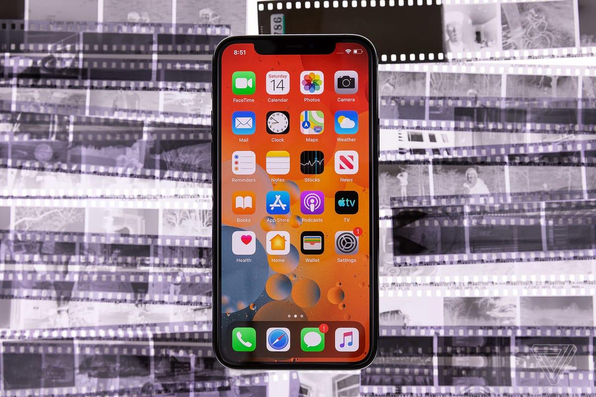 Nhiều ứng dụng iOS ra bản cập nhật mới trong khi thực tế lại... chẳng có thay đổi gì