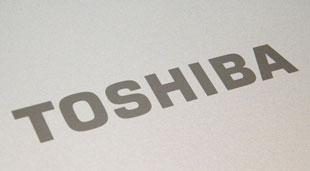 Toshiba bị phạt 87 triệu USD vì scandal làm giá LCD