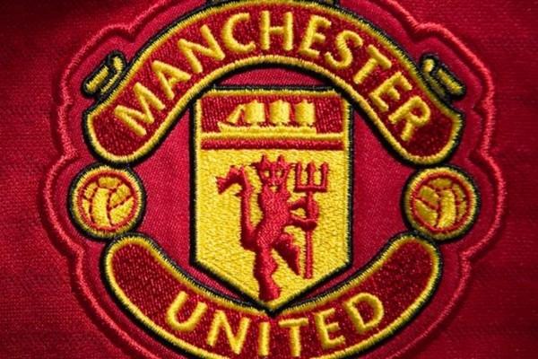 Manchester United kiện game sử dụng tên và nhận dạng thương hiệu đội bóng trái phép suốt 30 năm
