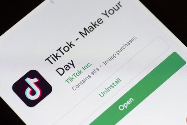 Google xóa hơn 5 triệu lượt đánh giá giúp TikTok cải thiện vị trí trên Play Store