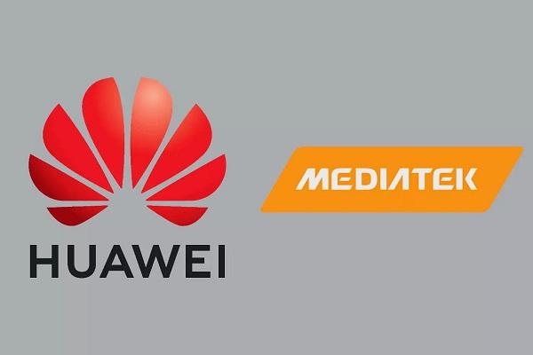 MediaTek chưa thể cam kết cung cấp chip cho Huawei hay không