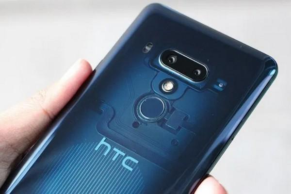 HTC chưa hề khai tử, thậm chí còn sắp ra mắt flagship 5G