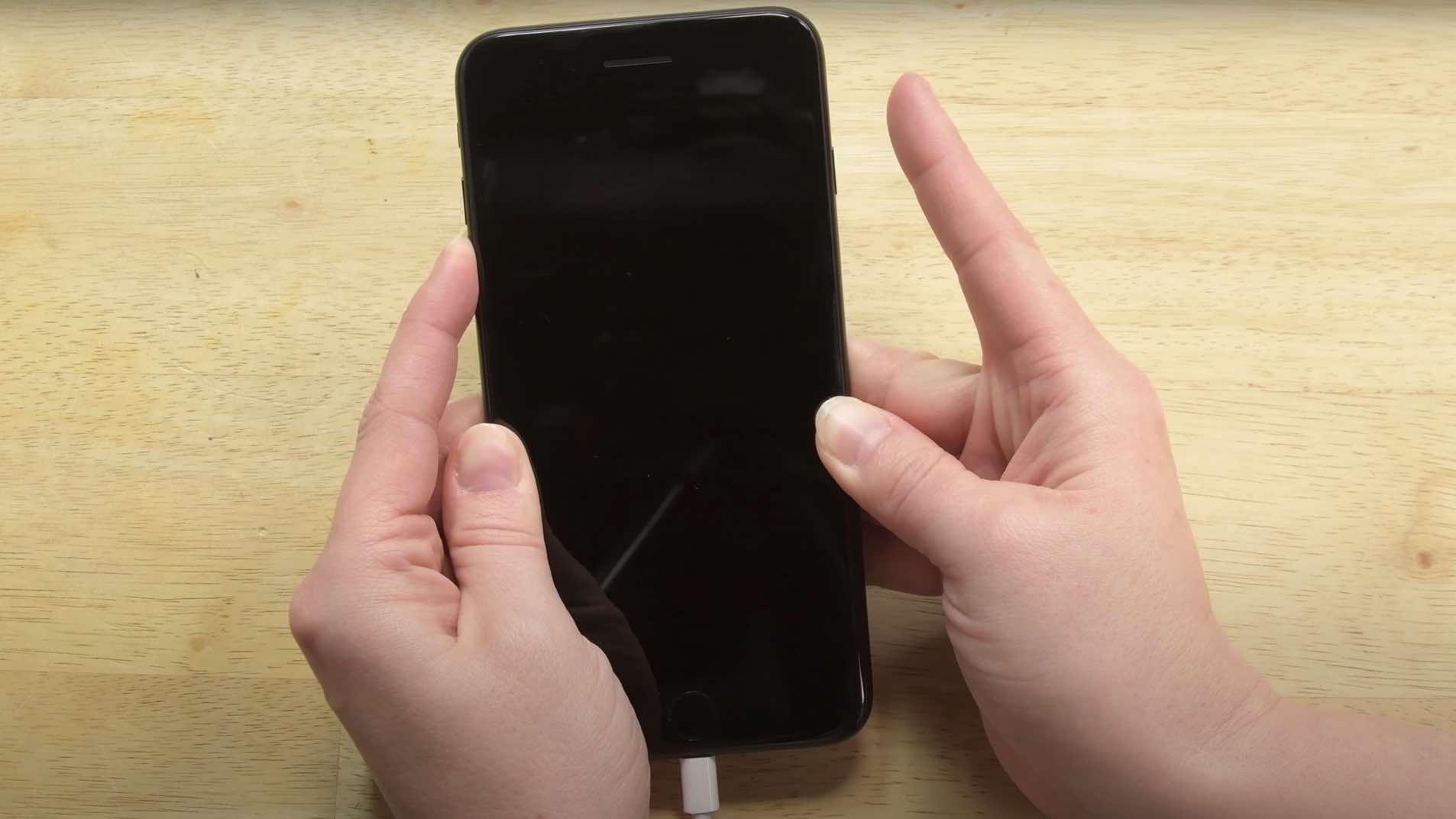 """""""Tất tần tật"""" những điều bạn cần biết về chế độ DFU trên các thiết bị iOS"""