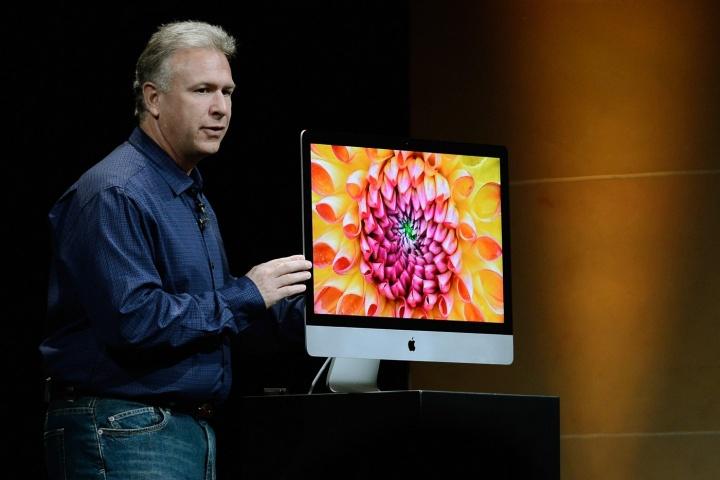 """Đây là cách Apple đối xử với các sản phẩm """"cổ điển"""" và """"lỗi thời"""""""
