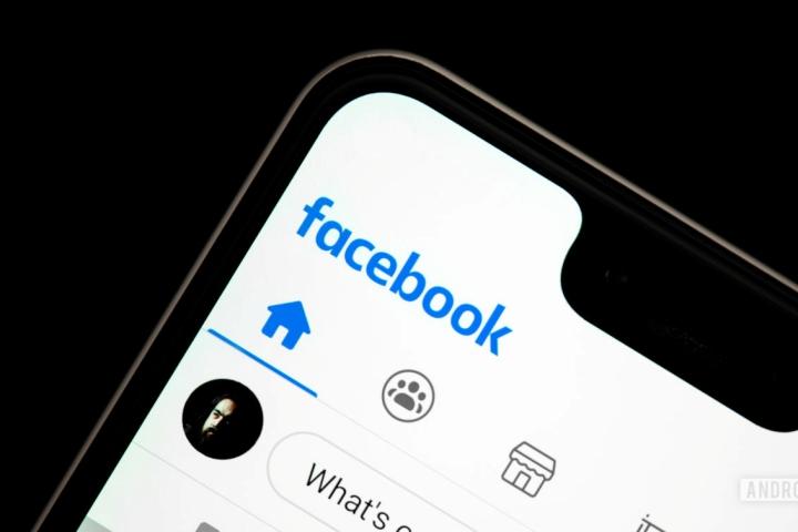 Cách truy nguyên hình ảnh trên Facebook để tìm ra profile của người đã đăng ảnh