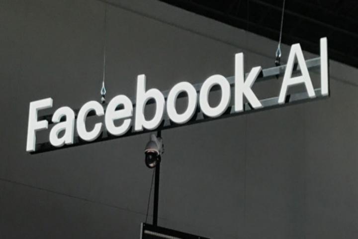 AI của Facebook chèn người vào ảnh với độ chân thực không tưởng