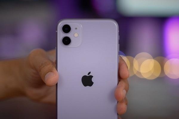 """iPhone 11 trở thành """"smartphone phổ biến nhất thế giới"""", vượt mặt iPhone XR"""