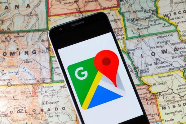Hài hước người đàn ông Ấn Độ kiện Google Maps vì vô tình phá hoại hôn nhân của anh