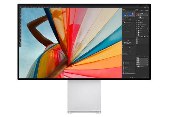 """Apple Pro Display XDR giật giải """"Màn hình của năm"""" khi thiết lập một """"giới hạn mới"""""""