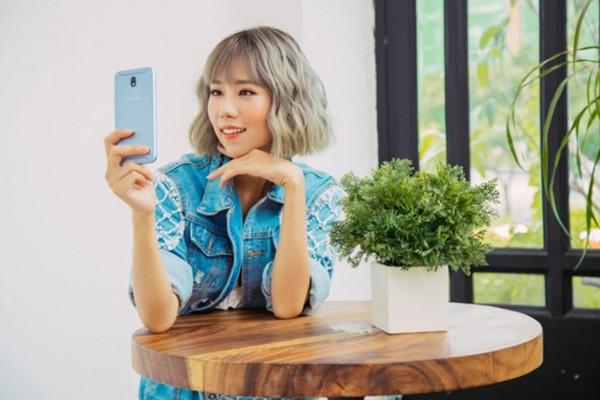 """AI """"thày bói"""": Đoán được tính cách chỉ qua ảnh selfie"""