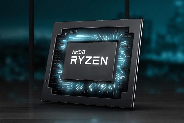 AMD Ryzen 6000 có thể là bộ xử lý desktop 6nm đầu tiên trên thế giới