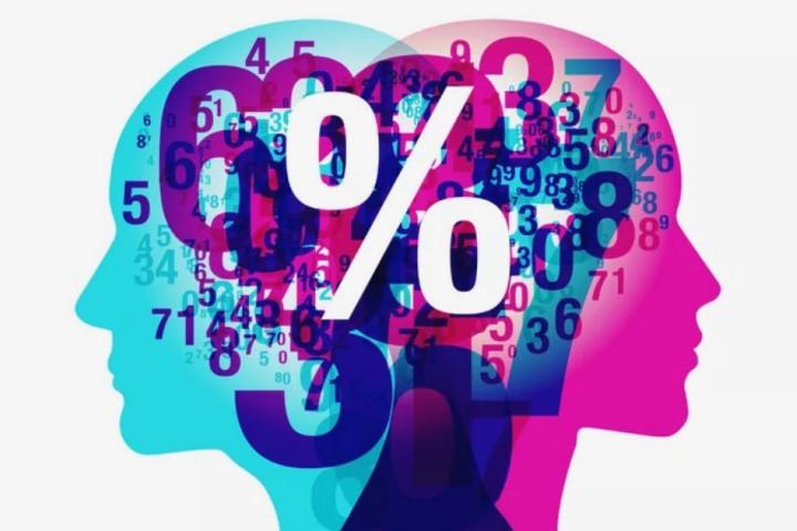 """Bóc mẽ sự thật đằng sau khẳng định """"con người chỉ dùng 10% sức mạnh não bộ"""""""