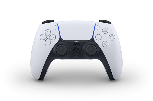 Sony chuẩn bị tổ chức một hội nghị về PS5, sớm nhất là ngay tuần sau