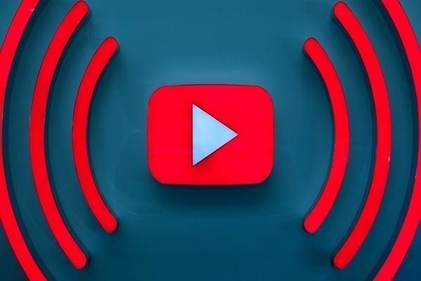 """YouTube xóa các bình luận về chính phủ Trung Quốc do """"lỗi kỹ thuật"""""""