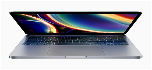 Năm 2020 rồi, có thể thay máy tính Mac bằng iPad được chưa?