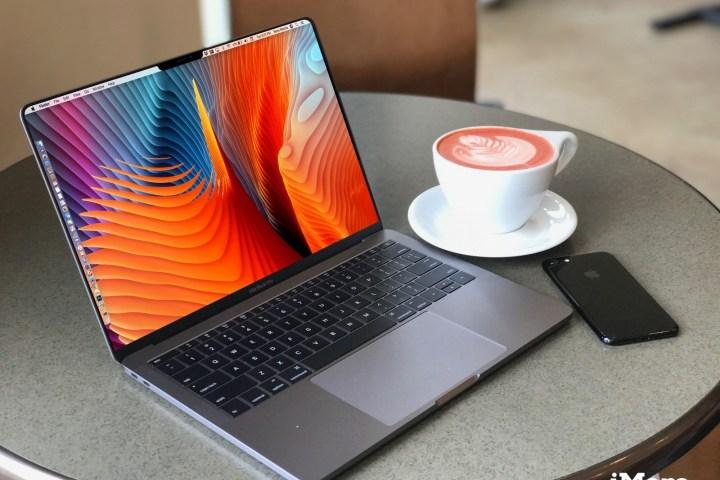 Vi xử lý ARM sẽ thay đổi thiết kế của MacBook như thế nào?