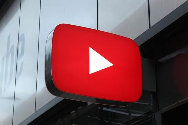 YouTube giới thiệu tính năng Video Chapters, hỗ trợ tua hiệu quả hơn với các video dài