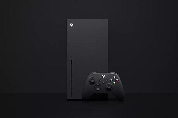 Xbox Series X có thể hỗ trợ HDR và 120fps cho những tựa game cũ