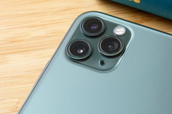 iPhone 13 sẽ trang bị camera chính lên tới 64MP, hỗ trợ zoom số 20x?