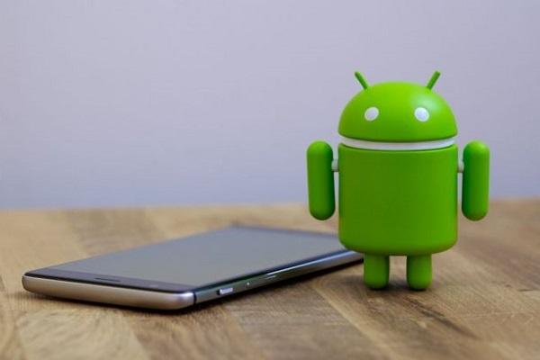 10 thiết bị có sức ảnh hưởng và quan trọng nhất trong lịch sử Android