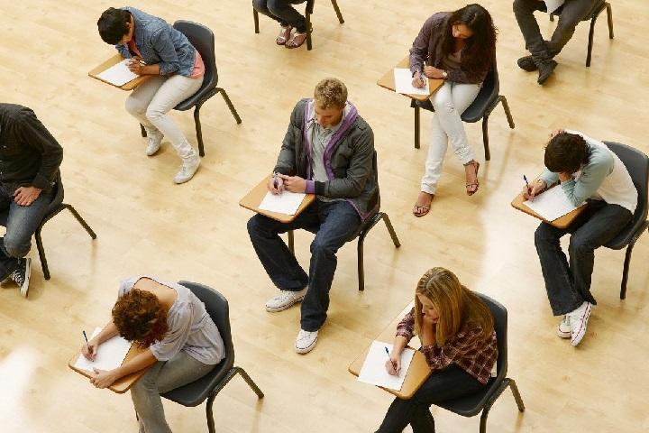 SAT và ACT có thể sẽ không còn giữ vai trò chính trong tuyển sinh đại học Mỹ