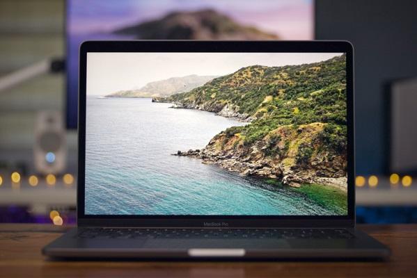 Apple tính phí gấp đôi khi nâng cấp RAM cho MacBook Pro 13 inch