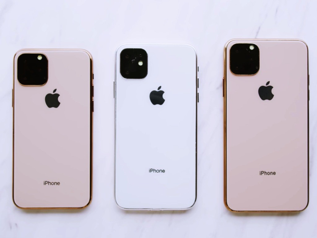 Doanh số iPhone trên toàn cầu giảm 8% trong quý 1/2020, tổng doanh số smartphone giảm 20%