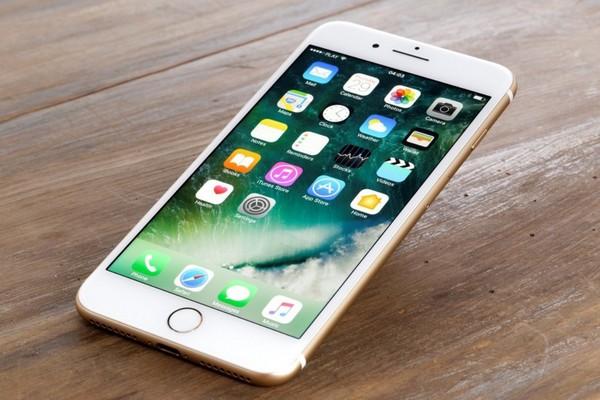 Apple thua kiện dù đã kháng cáo, phải trả tiền phạt tới 11,1 triệu USD vì làm chậm iPhone