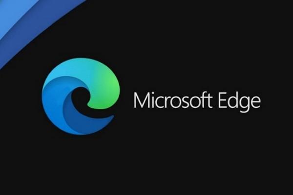Microsoft lại chèo kéo người dùng cài Edge mỗi khi tìm kiếm trình duyệt khác