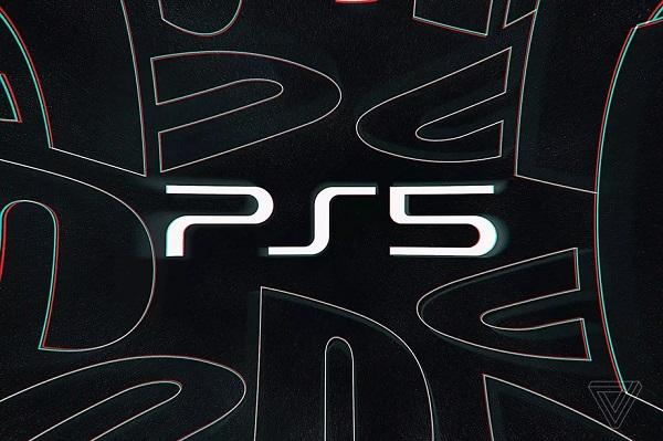 Sony hoãn sự kiện PS5 do các cuộc biểu tình tại Mỹ