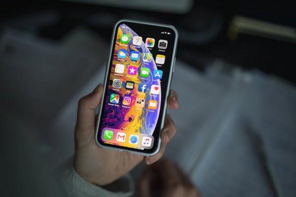 """Loạt iPhone chạy iOS 13 gồm cả iPhone 6s và iPhone SE """"có thể lên đời iOS 14"""""""