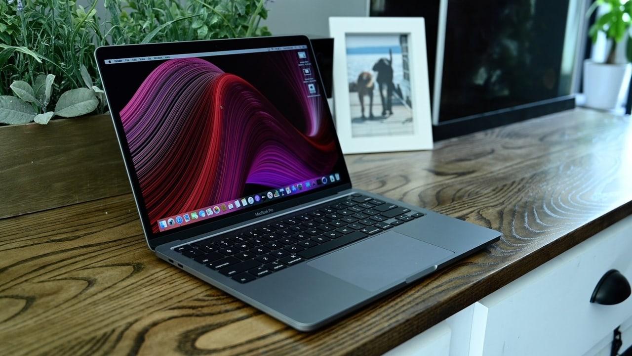 Vì sao bây giờ không nên mua MacBook chỉ có ổ cứng 256GB?