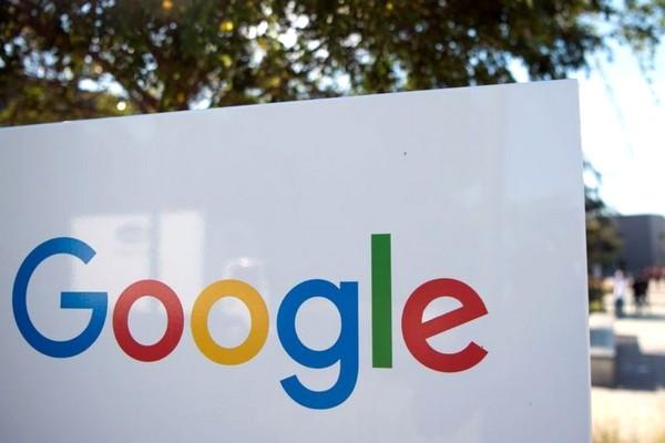 Google bị kiện vì theo dõi quá sát sao hành vi của người dùng, đòi mức bồi thường tới 5 tỷ USD