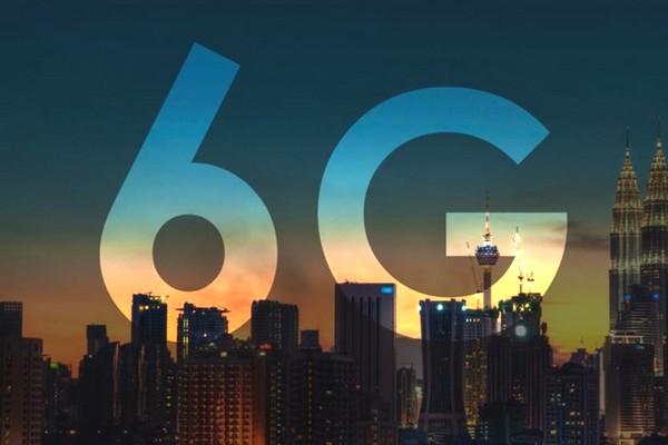 Cuộc đua tới 6G: Hàn Quốc và Trung Quốc vươn lên dẫn trước