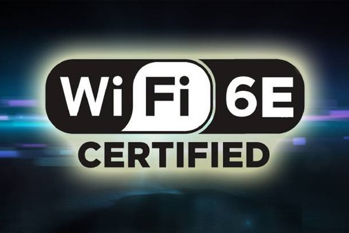 Tất tần tật về chuẩn Wi-Fi 6E sắp ra mắt