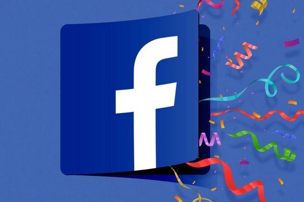 Facebook cho phép thoải mái xóa hoặc lưu trữ hàng loạt bài đăng