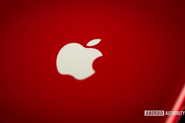 Thẩm phán chấp thuận vụ kiện cáo buộc Apple nói dối về số lượng iPhone xuất xưởng kém